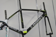 S-WORKS TARMAC
