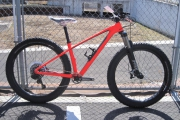 SPECIALIZED FUSE EXPERT CARBON 6FATIE