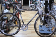 malvern Star Path Racer1