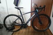 TREK EMONDA SL5 サイズ50