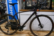 CANNONDALE TOPSTONE2