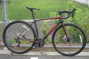 TREK EMONDA SL5 Disc ¥302,400