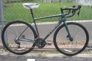 TREK EMONDA SL5 2020モデル ¥302,400
