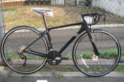 Cannondale Super Six EVO105 サイズ44 ¥237,600