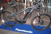 電動 Panasonic xm1 メ¥356,400