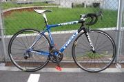 TREK Madone6 68Di2 サイズ54