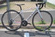 COLNAGO CX-Zero105 サイズ420¥80,000