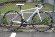 TREK EMONDA S4 サイズ50